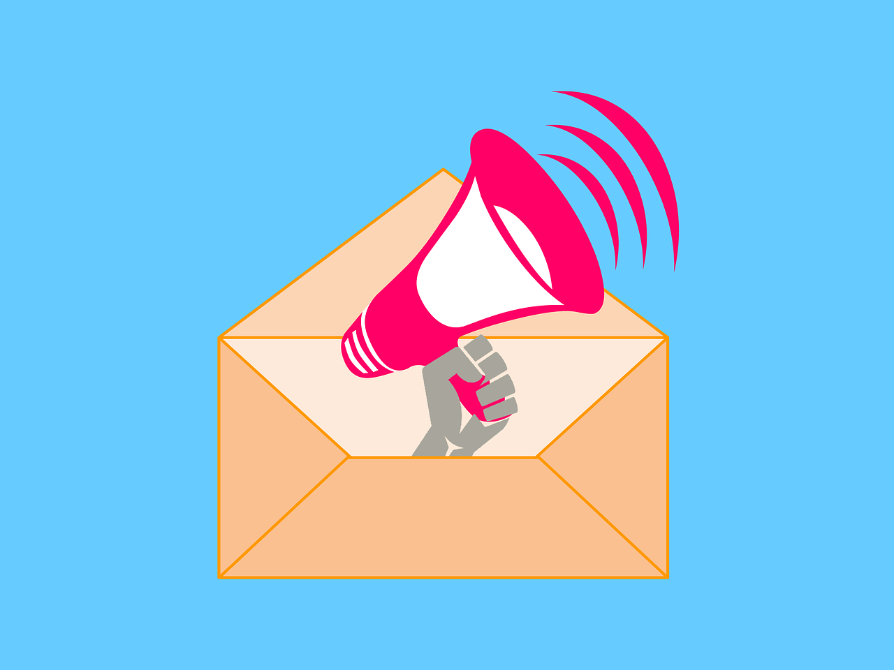 b2b emails personality outgrow