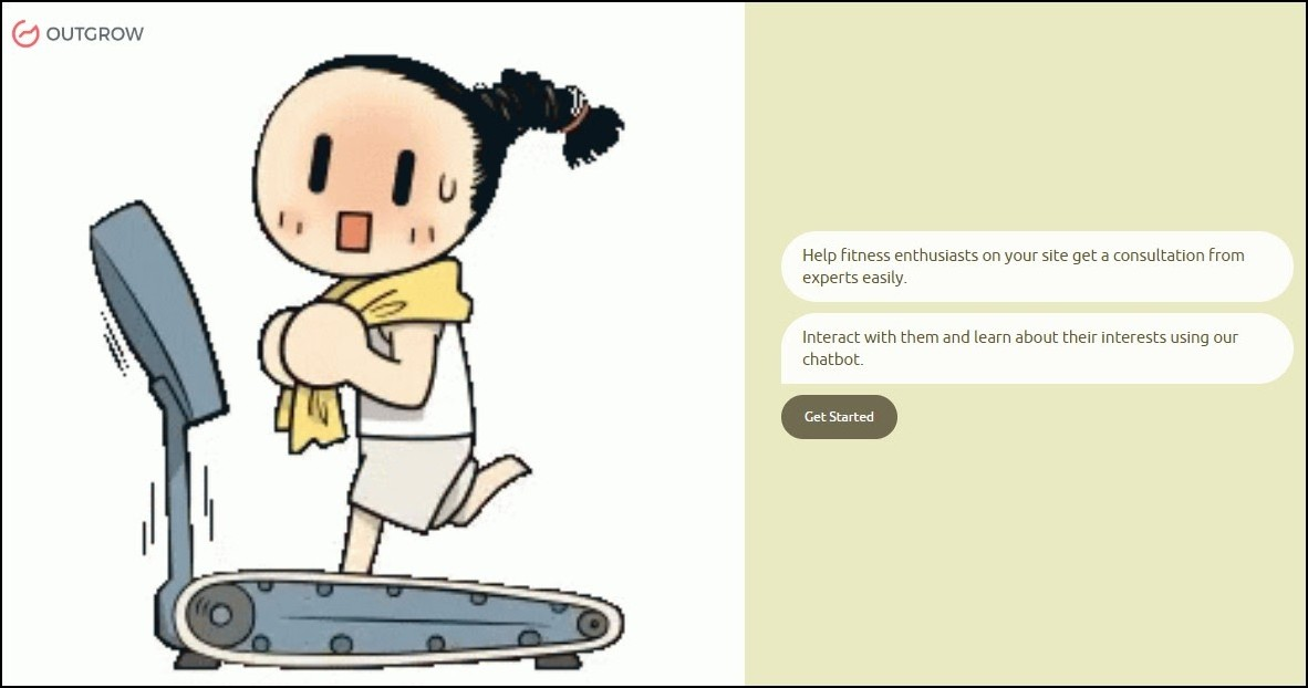 Consultation Chatbot
