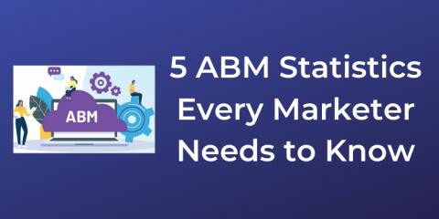 ABM Statistics