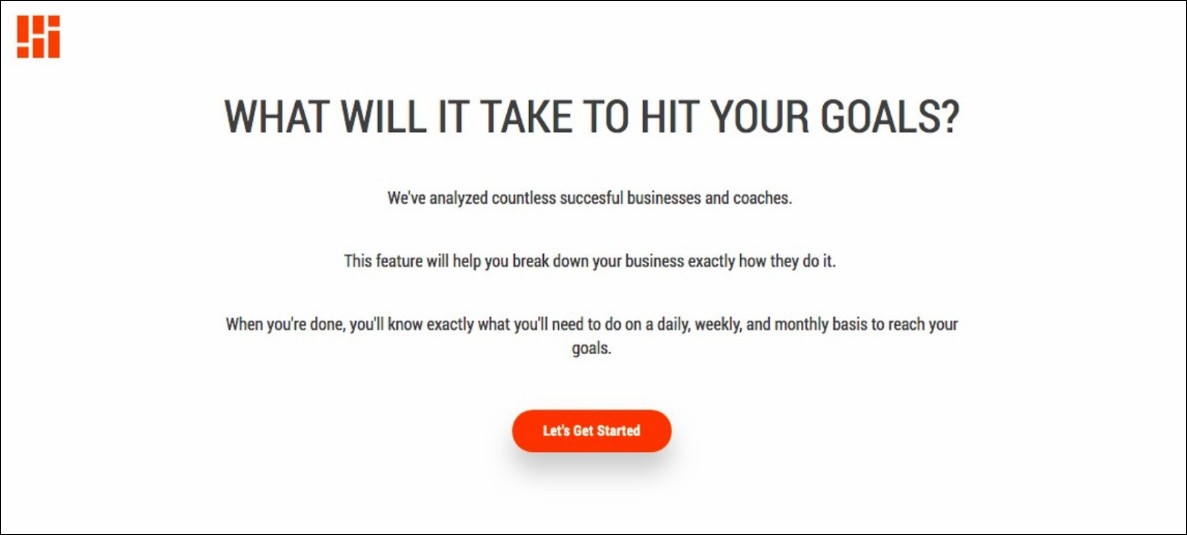 E-commerce Marketing Trends