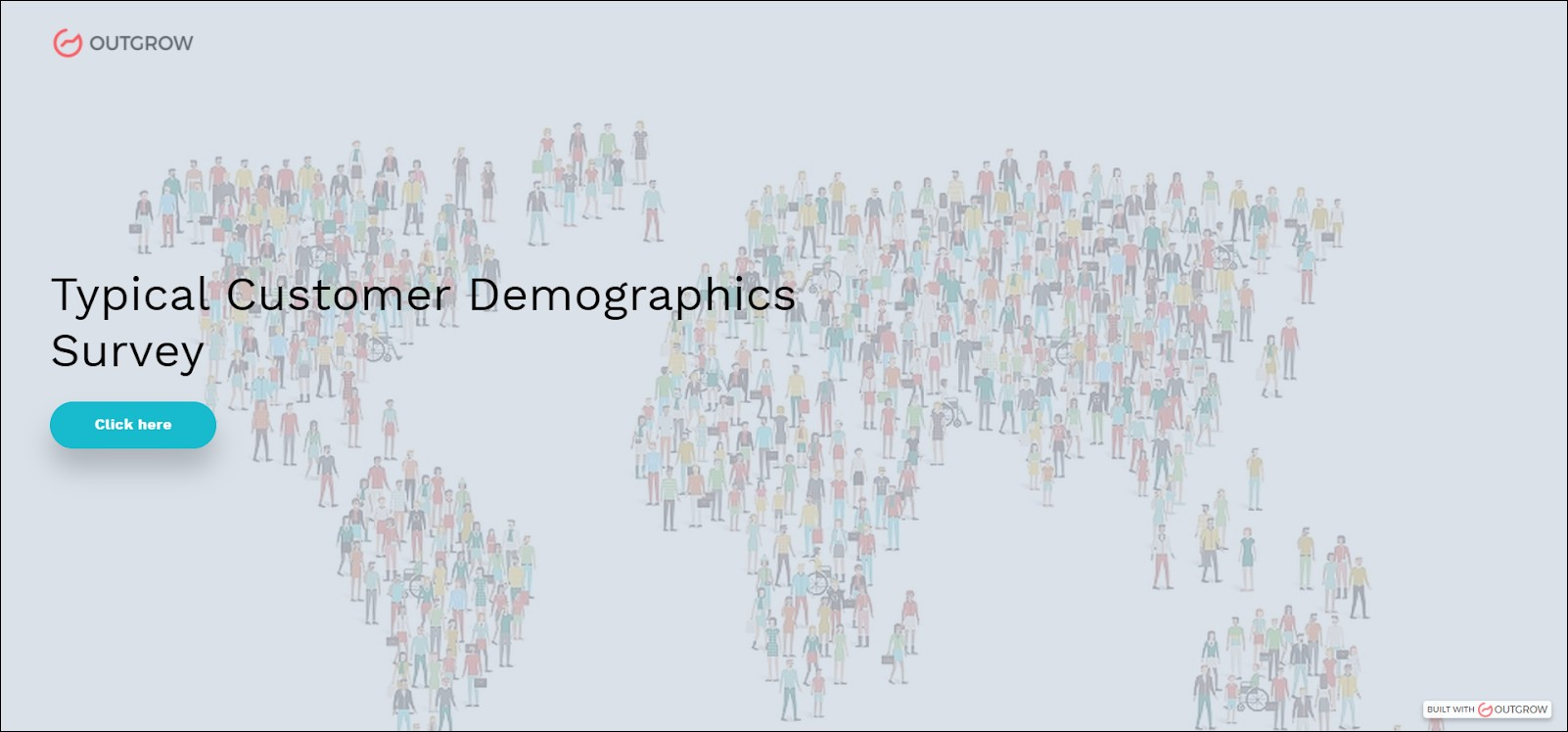 demographic questions